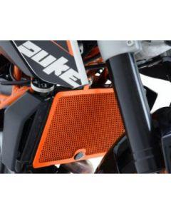 R&G Radiator Guard KTM 390 Duke / RC390