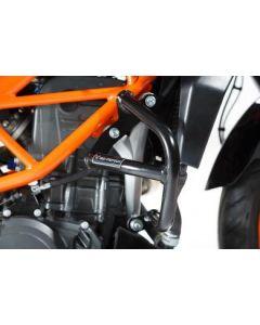 SW-Motech Crash Bars for KTM 390 Duke