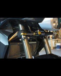 Hyperpro Steering Damper Kawasaki Versys 1000