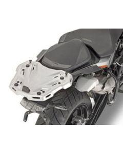 Givi SR7708 Top Rack to fit Monokey Top Cases '18-'20 KTM 790 Duke
