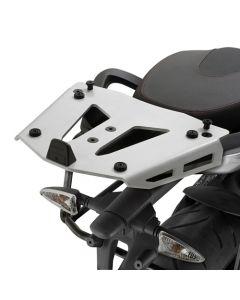 Givi Specific Rear Rack 2013-2016 Aprilia Caponord 1200