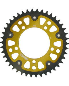 Supersprox Stealth Sprocket 2011-2017 Aprilia 1200 Caponord