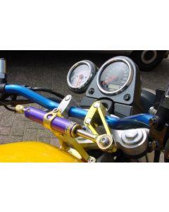 Hyperpro Steering Damper Suzuki SV650