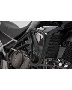 SW-MOTECH Engine Guards 2020- Triumph Tiger 900 GT/Rally/Pro