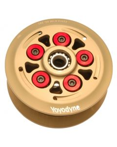 Yoyodyne Slipper Clutch KTM RC390 / 390 Duke