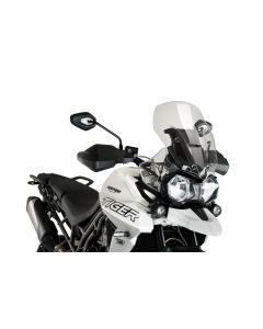 Puig Electronic Regulation System (E.R.S.) for Screens 2020- Triumph Tiger 800 XC