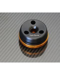 Sato Racing Timing Hole Plug Honda Grom / CBR1000RR / CBR250R