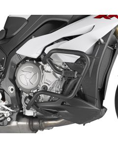 Givi Engine Guards for BMW S1000 XR