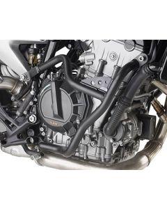 Givi TN7708 Engine Guards '18-'20 KTM 790 Duke