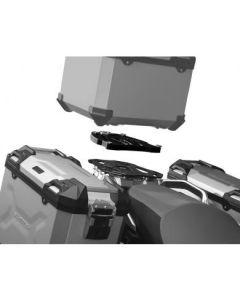 SW-Motech Trax Adventure 3-case Kit BMW Models