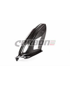 Carbon2race Carbon Fiber Rear Fender 2011-2016 Triumph Speed Triple