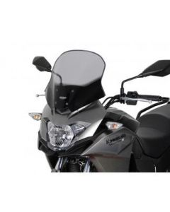 MRA Touring Windshield Kawasaki Versys-X 300