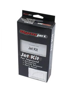 DynoJet Kit for Buell S1 / S2 / S3 / M2 / S1W models