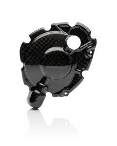 Carbon2race Carbon Fiber Clutch Cover 2016-2020 Yamaha FZ-10