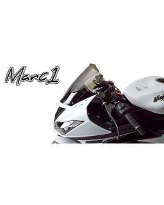 Zero Gravity Marc1 Windscreen 2009-2016 Kawasaki ZX-6R / 2008-2010 ZX-10R