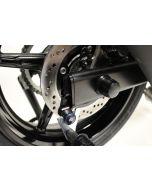 Gilles Tooling AXB Chain Adjuster 2016- Suzuki SV650