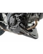 Puig Engine Spoiler 2016- Suzuki SV650