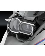 Rizoma Headlight Guard 2019-2020 BMW R1250 GS
