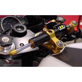 www.pureperformancecycles.com