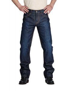 Rokker Revolution Waterproof Motorcycle Jeans