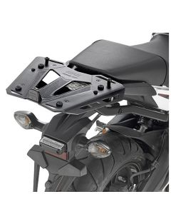 Givi Specific Rear Rack Honda CB650F / CBR650F