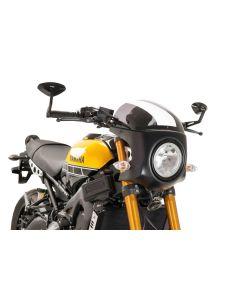 Puig Retro Semi-Fairing 2016- Yamaha XSR900