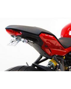 Competition Werkes Fender Eliminator Ducati SuperSport / M1200