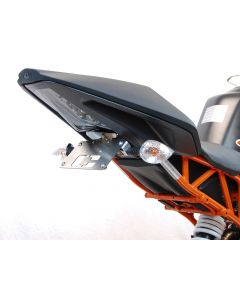 Competition Werkes Fender Eliminator Kit 2015+ KTM RC390