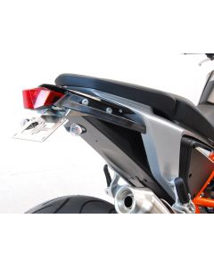 Competition Werkes Fender Eliminator Kit 2013+ KTM 690 Duke