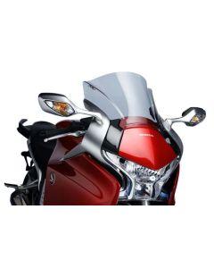 Puig Racing Windscreen Honda VFR1200F