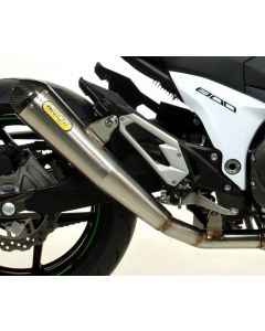 Arrow Pro-Racing Exhaust 2013-2016 Kawasaki Z800