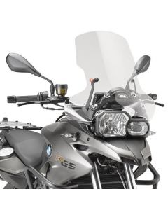 Givi Specific Windscreen 2013-2016 BMW F700GS