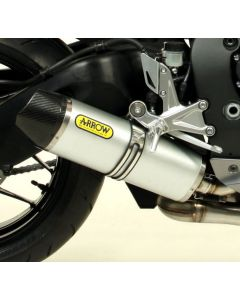 Arrow Indy-Race Full Exhaust 2014-2016 Honda CBR1000RR