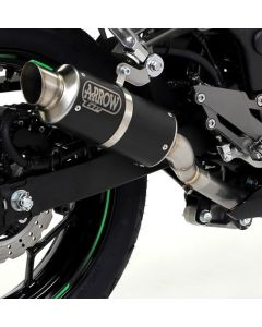 Arrow GP2 Silencer 2013-2016 Kawasaki Ninja 250 / 300