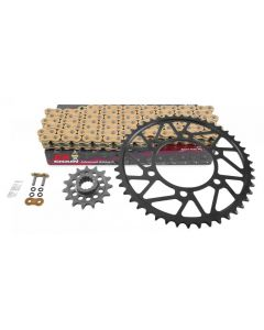 Superlite Sprocket & Chain Kit 2008-2014 Honda CB1000R