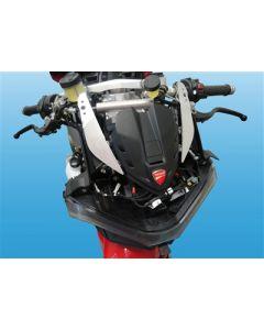Motoholders Fairing Stay '18- Ducati Panigale V4
