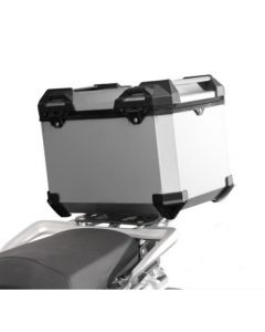 SW-Motech Trax Top Case Kit