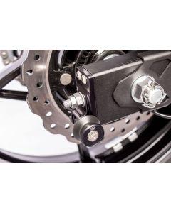 Gilles Tooling AXB Chain Adjuster Kawasaki Ninja 400