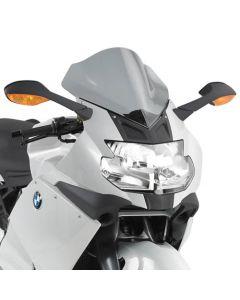 Givi Specific Windshield 2009-2016 BMW K1300S