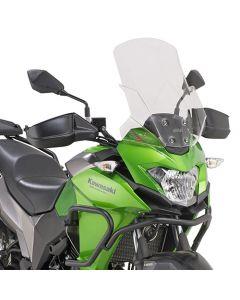 Givi Touring Windscreen Kawasaki Versys-X 300