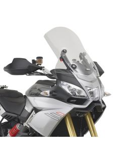 Givi  Specific Screen 2013-2016 Aprilia Caponord
