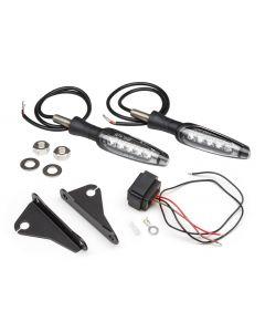 Yoshimura LED Rear Turn Signal Kit