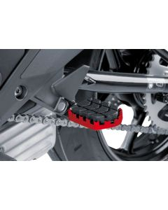 Puig Enduro Footrest Kit Honda