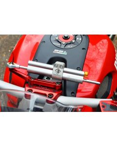 Ducabike Steering Damper Kit Ducati Monster 1200 /821