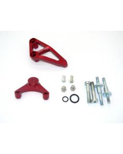 Ducabike Steering Damper Kit Ducati Hypermotard 1100