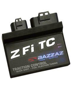 Bazzaz Z-Fi + TC + Quick Shift Ducati Panigale