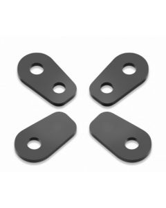 Rizoma Indicator Light Adapters