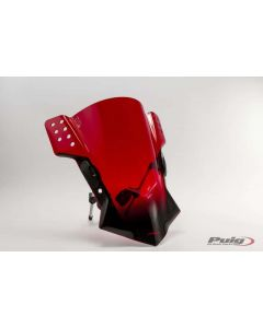 Puig Rafale Windshield for Honda Grom