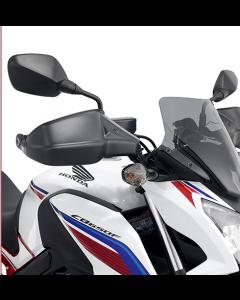 Givi Hand Protectors Honda CB650F