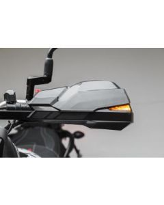 SW-Motech Kobra Handguard Kit F700GS / F800GS / Super Tenere